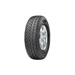 MICHELIN 245/70R16 111H XL LATITUDE CROSS DT