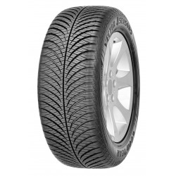 GOODYEAR 225/55R17 101W XL VEC 4SEASONS GEN-2
