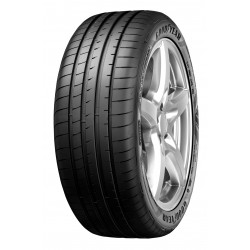 GOODYEAR 255/40R20 101Y XL EAGLE F1 ASYMMETRIC 5