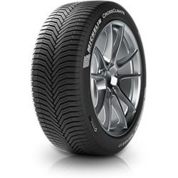 MICHELIN 225/65R17 106V XL CROSSCLIMATE SUV