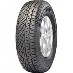 MICHELIN 255/65R17 114H XL LATITUDE CROSS
