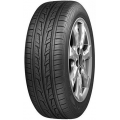 CORDIANT 155/70R13 75T ROAD RUNNER PS-1