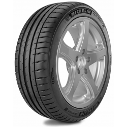 MICHELIN 245/40R19 98Y XL PILOT SPORT 4