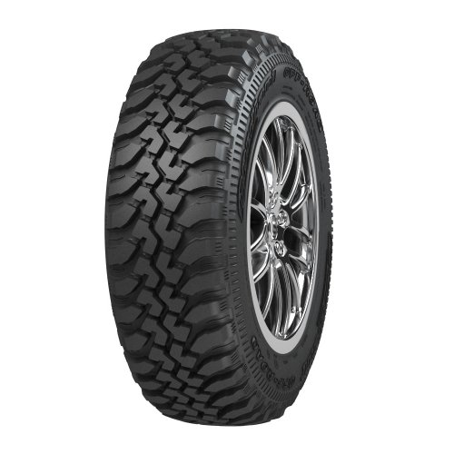 CORDIANT 215/65R16 102Q OFF ROAD OS-501