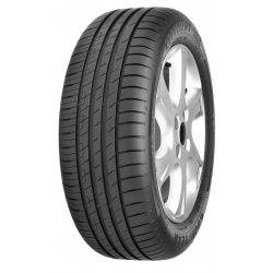 GOODYEAR 215/60R16 95V EFFIGRIP PERFORMANCE