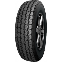 АШК 225/75R16 108R FORWARD PROFESSIONAL 153 кам