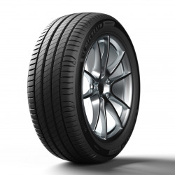 MICHELIN 185/60R15 88H XL PRIMACY 4