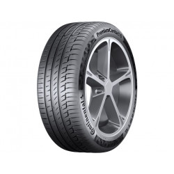 205/55 R16 91H CONTINENTAL PremiumContact-6