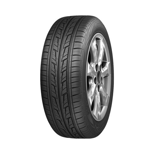 155/70 R13 75T CORDIANT ROAD RUNNER PS-1