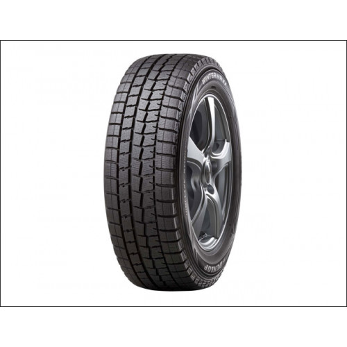 175/70 R14 84T Dunlop WINTER MAXX WM01