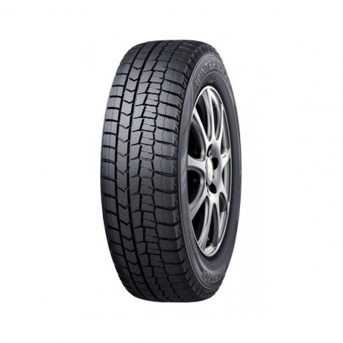 175/70 R13 82T Dunlop WINTER MAXX WM02