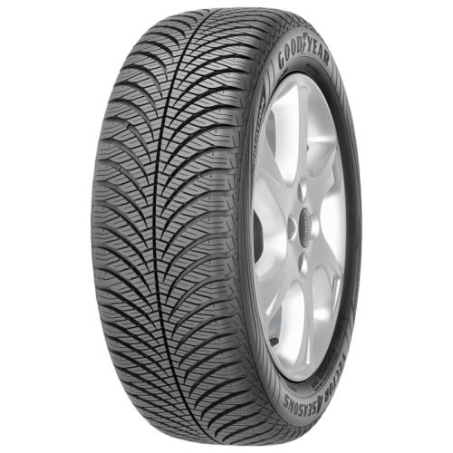 185/55 R15 82H GOODYEAR VEC 4SEASONS GEN-2
