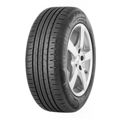 175/65 R14 82T Continental ECOCONTACT 5
