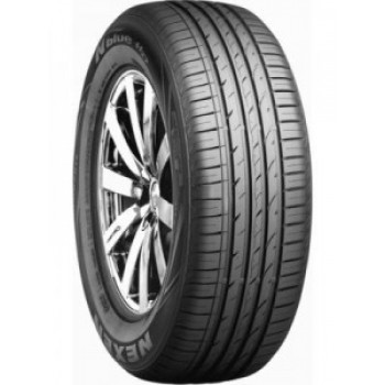 155/65 R13 73T NEXEN NBlue HD Plus