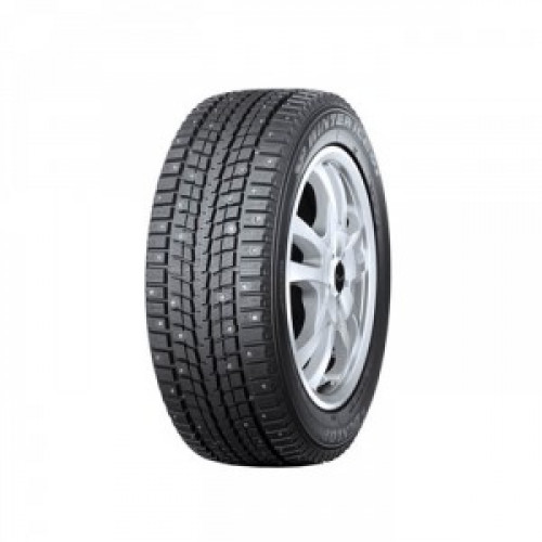 185/55 R15 86T Dunlop SP WINTER ICE 02 XL шип.