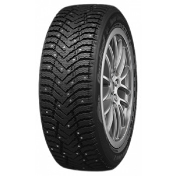 185/60 R14 86T CORDIANT SNOW CROSS 2 ШИП
