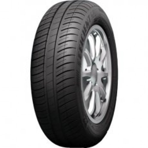 175/70 R14 84T GOODYEAR EFFICIENTGRIP COMPACT OT